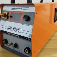 拉弧螺柱焊機DAI1300汽車行業用