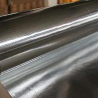 佰恒生產1060鋁箔 0.01 0.02 0.05mm厚鋁箔