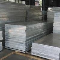 7075铝板中厚板、国标拉伸铝板