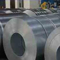 钛及钛合金 镍及镍基合金