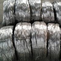 1350純鋁線批發 1350鋁線供應