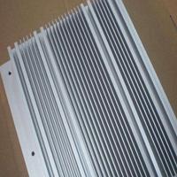 鼎杰開發各式電源盒,電機外殼鋁型材