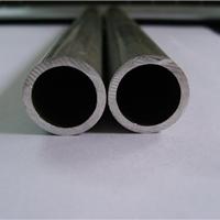 进口6063-T6无缝厚壁铝管