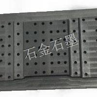 石墨制品焊结中板、烧结治具
