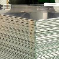 西安2A12鋁板ly12覆膜鋁板現貨
