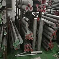 2A12铝棒国标2A12-T4铝合金棒出厂价