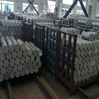 銷售優質1A80鋁合金1A80鋁合金棒