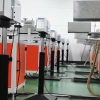 可信賴的單向測徑儀應用于電纜檢測