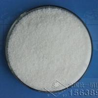 阴离子聚丙烯酰胺(HPAM)-沉淀助剂
