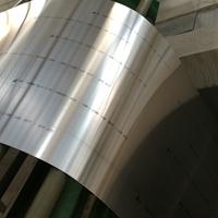 镍基合金 不锈钢