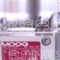 MOOG伺服阀G761-3033B价格优惠