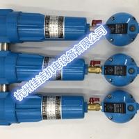 硐室不銹鋼過濾器JSFT-30