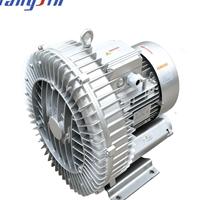 脫水設備專用0.85KW高壓鼓風機