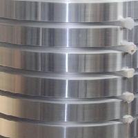 3003环保铝合金带材宽度分条