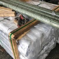 特殊規格2011鋁棒 庫存2011鋁棒