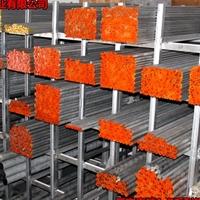超硬铝2A01铝棒 铆钉铝2A01铝棒