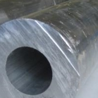 厚壁鋁管AL5052-H34、鋁方管