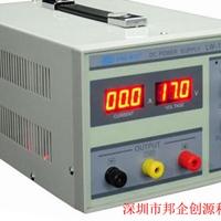 龙威PS-303D线性直流稳压电源