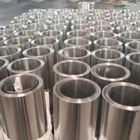 常用的o態鋁卷和H24狀態的鋁卷有什么區別?