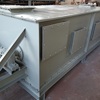 供应销售优质浆化机、浆化器厂家