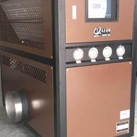 电焊区域降温冷风机(电焊降温冷风机)