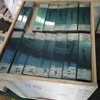鏡面鋁板 6063鏡面鋁板 鏡面鋁帶