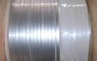 6061國標扁鋁線現貨免費供樣