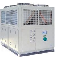工業冷卻機,智能控溫水冷卻機