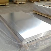 5052鋁板的機械性能為什么不合格