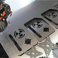 机械加工-铆焊-机械零部件加工