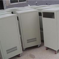 電控柜-配電柜-電器控制柜設計制造
