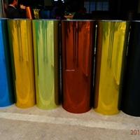 彩色铝卷生产厂家