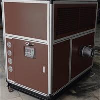 冷却空气机(冷却空气设备)
