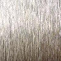 拉絲鋁板廠家 拉絲鋁板批發 拉絲鋁生產