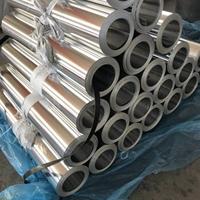 纯铝保温铝卷