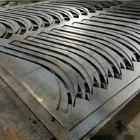 鉚焊加工-機加工-金屬零件加工