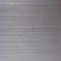 國標5052環保拉絲鋁板出廠價