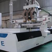 定制生產線數控開料機家具開料機