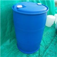 200升雙環桶200公斤雙閉口塑料桶