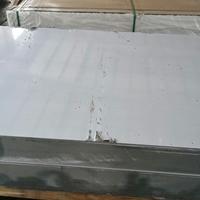 5754铝板国标5754花纹铝板