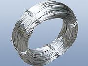 中硬環保1060鋁線、現貨扁鋁線