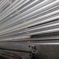 生產2A12鋁管廠家 2A12國標鋁管報價