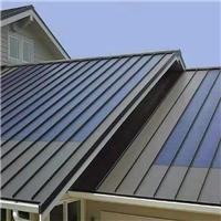 0.9mm厚YX25-430鋁鎂錳屋面板價格是多少