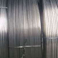 國標環保1100扁鋁線、鉚釘鋁線