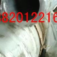 厚壁鋁管規格3003鋁管廠家