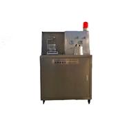 典颖-铝液测氢仪-检测铝水中氢气含量