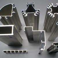 国标6082铝型材 散热器型材价格