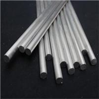 供应1060铝棒 电工铝棒现货价