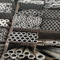 上海6061铝合金圆棒价格 6061铝管厂