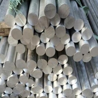 高耐磨5083防銹鋁棒